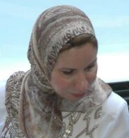 Prof Hala Mahfouz